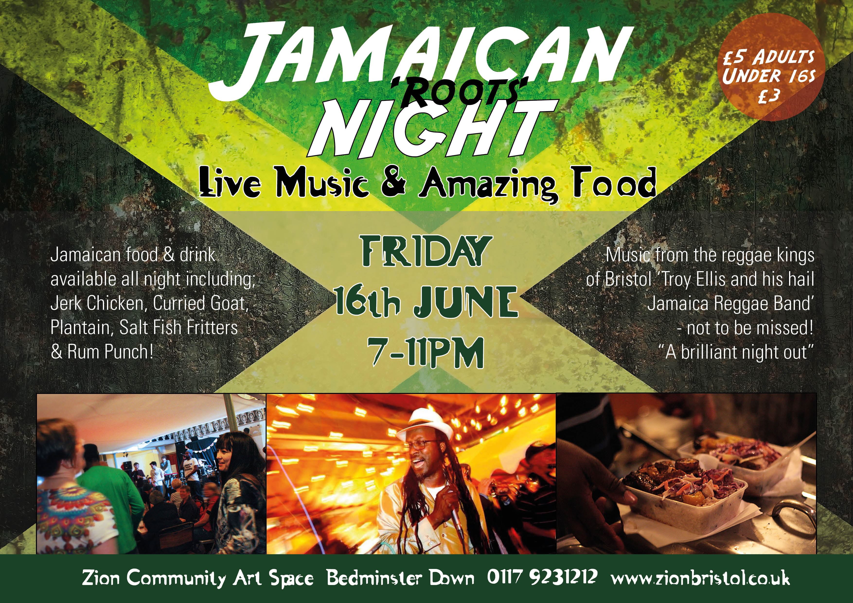 Jamaican_Night2017