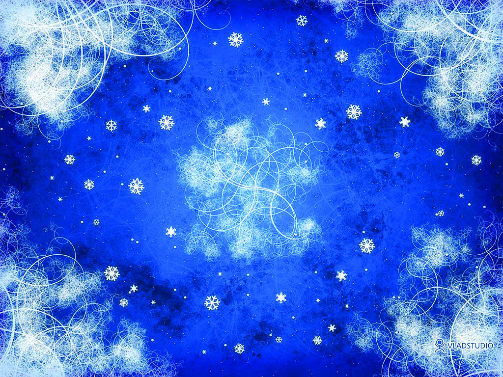 Frosted_Blue_Snowflake