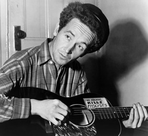 651px-Woody_Guthrie_2